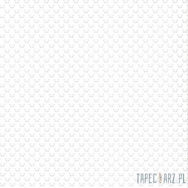 Tapeta ścienna Noordwand 67101-2 Fabulous World