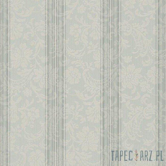 Tapeta ścienna RASCH 512960 Trianon 2015