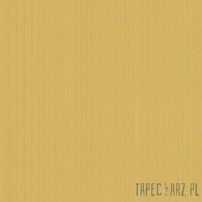 Tapeta ścienna RASCH 513332 Trianon 2015
