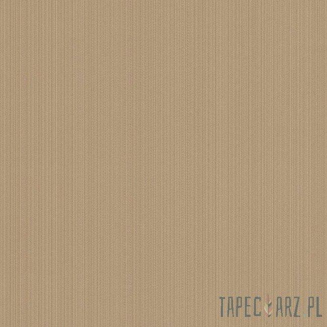 Tapeta ścienna RASCH 513387 Trianon 2015