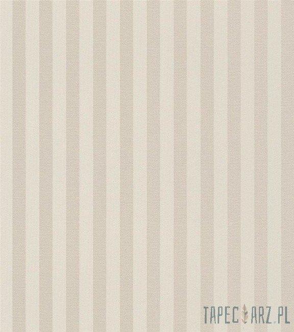 Tapeta ścienna RASCH 515329 Trianon XI
