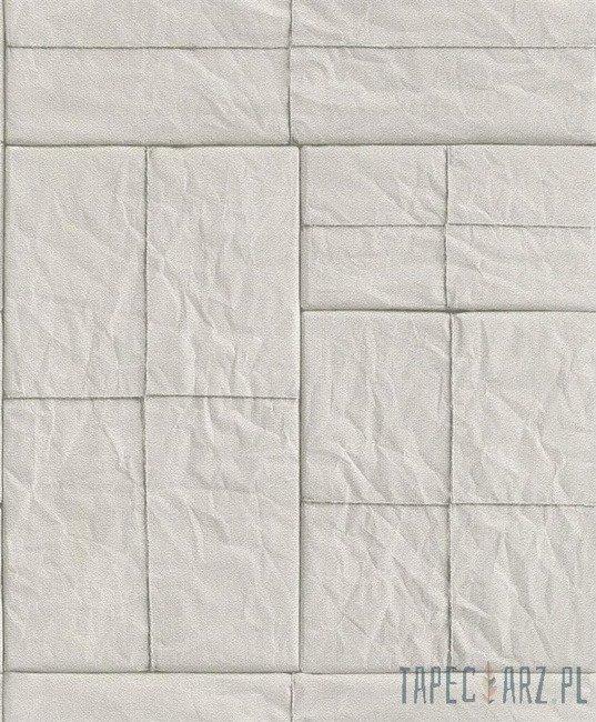 Tapeta ścienna RASCH 524307 Crispy Paper