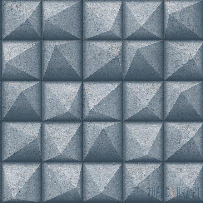 Tapeta ścienna Ugepa L78601 Reflets