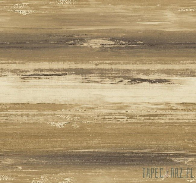 Tapeta ścienna Wallquest OT70107 CANVAS Textures