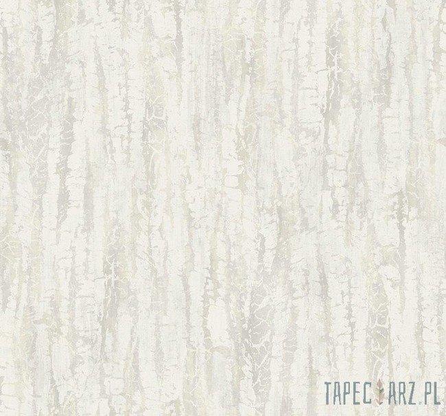 Tapeta ścienna Wallquest OT70410 CANVAS Textures