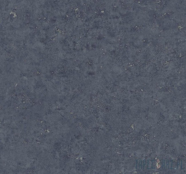 Tapeta ścienna Wallquest OT71802 CANVAS Textures
