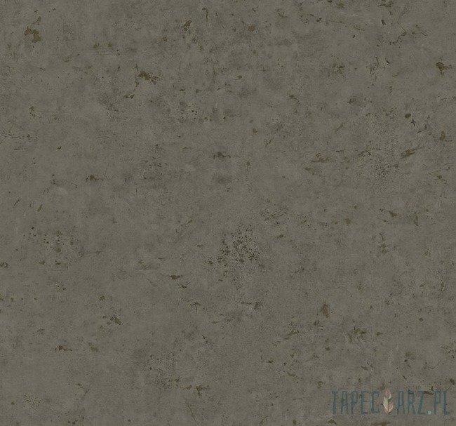 Tapeta ścienna Wallquest OT71810 CANVAS Textures
