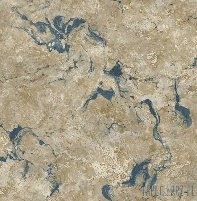 Tapeta ścienna Wallquest OT72322 CANVAS Textures