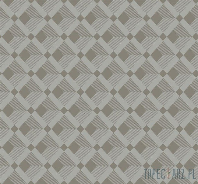 Tapeta ścienna York Wallcoverings DR6363 DwellStudio