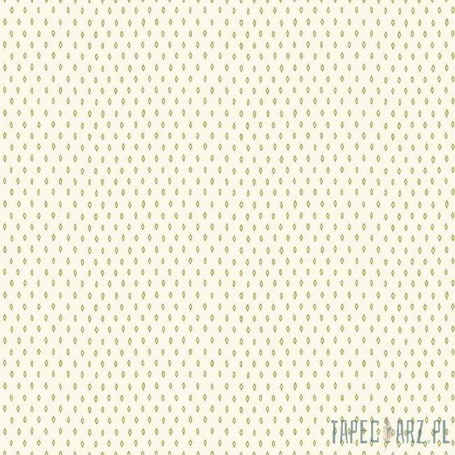 Tapeta ścienna York Wallcoverings MS6419 Modern Shapes