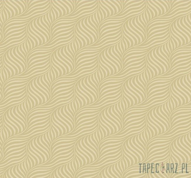 Tapeta ścienna York Wallcoverings MS6480 Modern Shapes
