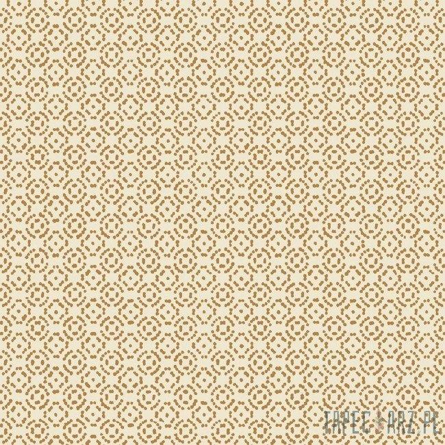 Tapeta ścienna York Wallcoverings MS6498 Modern Shapes