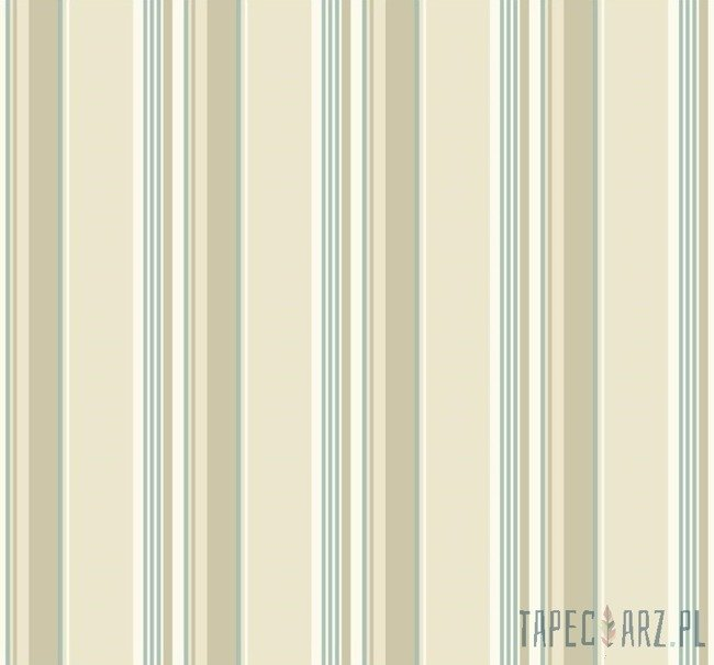 Tapeta ścienna York Wallcoverings MS6515 Modern Shapes