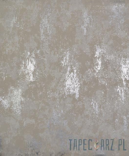 Tapeta ścienna York Wallcoverings NW3572 Modern Metals