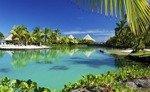 Fototapeta Hawaje 577