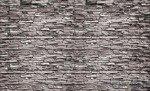 Fototapeta Szary kamień elewacyjny 2194