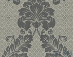 Tapeta ścienna AS Creation 30544-4 Luxury Wallpaper