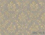 Tapeta ścienna AS Creation 30662-5 Metallic Silk
