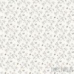 Tapeta ścienna Galerie G67850 Miniatures 2