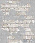 Tapeta ścienna Ugepa L77609 Reflets