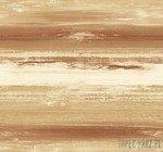 Tapeta ścienna Wallquest OT70101 CANVAS Textures