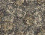 Tapeta ścienna Wallquest OT71300 CANVAS Textures
