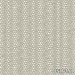 Tapeta ścienna York Wallcoverings MS6416 Modern Shapes
