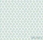 Tapeta ścienna York Wallcoverings MS6433 Modern Shapes