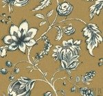 Tapeta ścienna York Wallcoverings MS6451 Modern Shapes