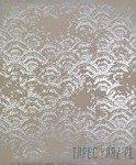 Tapeta ścienna York Wallcoverings NW3599 Modern Metals
